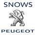 Snows Peugeot Romsey