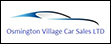 Logo of Osmington Village Car Sales Ltd
