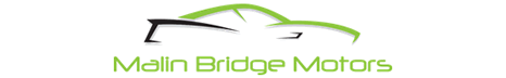 Malin Bridge Motors