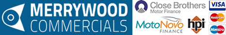 Merrywood Commercials Ltd