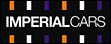 Logo of Imperial Car Supermarkets Chertsey