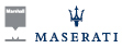 Logo of Marshall Premium Pre-Owned Peterborough