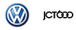 Logo of Volkswagen Van Centre Sheffield