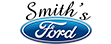 Logo of Smiths Ford