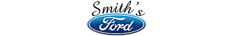 Smiths Ford