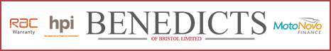 Benedicts of Bristol Ltd