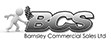 Logo of Barnsley Commercial Sales Ltd