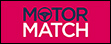 Motor Match Stockport