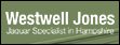 Logo of Westwell Jones Ltd
