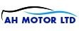 Logo of AH Motor Ltd