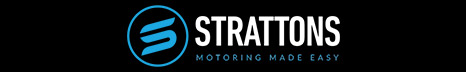 Strattons of Bournemouth Used Car Sales LTD