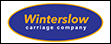Logo of Winterslow Carriage Company Ltd