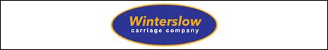Winterslow Carriage Company Ltd