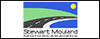 Logo of Stewart Mouland Motorcaravans Ltd