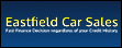 Logo of Eastfield Car Sales Ltd