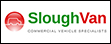 Slough Van & Truck Centre Ltd