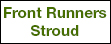 Logo of Front Runners Stroud