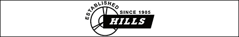 Hills Garages (Woodford) Limited