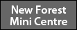 Logo of New Forest Mini Centre