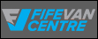 Logo of Fife Van Centre