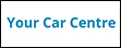 Logo of Your Car Centre
