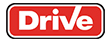 Logo of Drive Vauxhall Darlington
