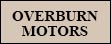 Logo of Overburn Automotive