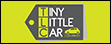 Logo of Tiny Little Car Company