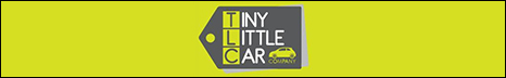 Tiny Little Car Company