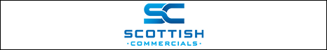 Scottish Commercials
