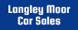Langley Moor Car Sales