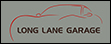 Long Lane Garage