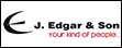 J Edgar And Son Limited
