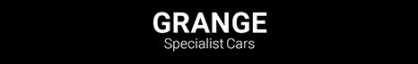 Grange Specialist Used Cars Swindon