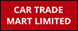 Logo of Car Trade Mart Ltd