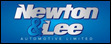 Newton and Lee Automotive Ltd