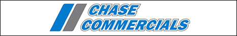 Chase Commercials