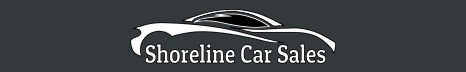 Shoreline Car Sales Limited