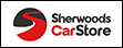 Sherwoods Car Store