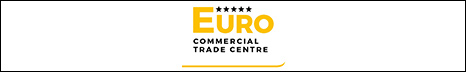 Euro Commercial Trade Centre Eastbourne