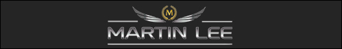 Martin Lee Car Sales Ltd