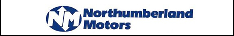 Northumberland Motors