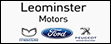 Leominster Motors