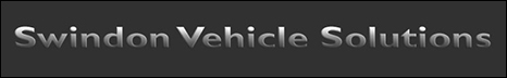 Swindon Vehicle Solutions