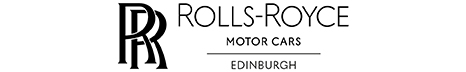 Rolls-Royce Motor Cars Edinburgh