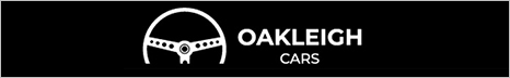 OAKLEIGH CARS LTD