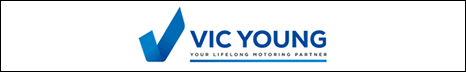VIC YOUNG (SOUTH SHIELDS) LTD