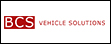 BCS Vehicle Solutions