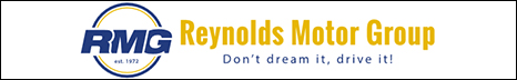 Reynolds Motor Group - Southend-on-Sea